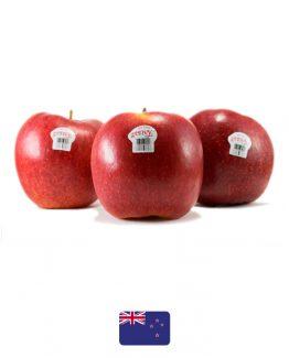 ผลไม้สด-แอปเปิลเอนวี่นิวซีแลนด์