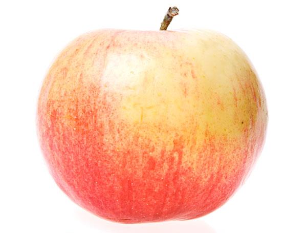 ผลไม้สด-แอปเปิล-ambrosia