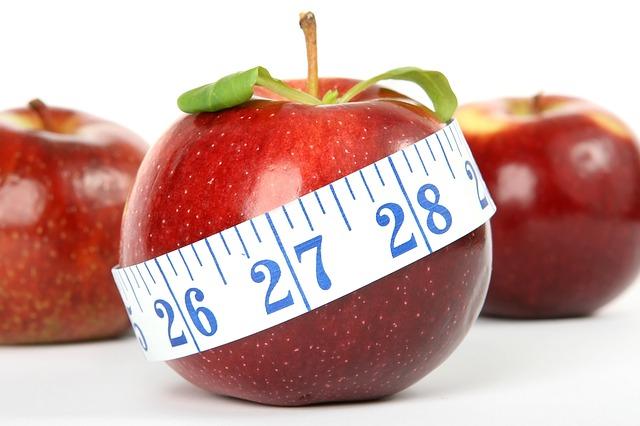 วิธีเลือกซื้อผลไม้-แอปเปิ้ล