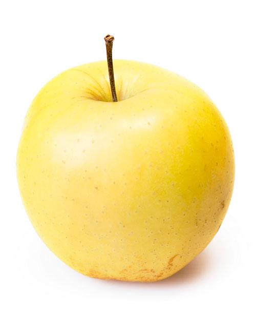 ผลไม้สด-แอปเปิ้ล-gold-appes-2