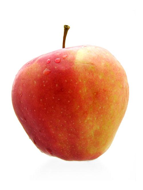 ผลไม้สด-แอปเปิ้ล-jazz