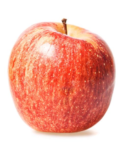 ผลไม้สด-แอปเปิ้ล-royal-gala