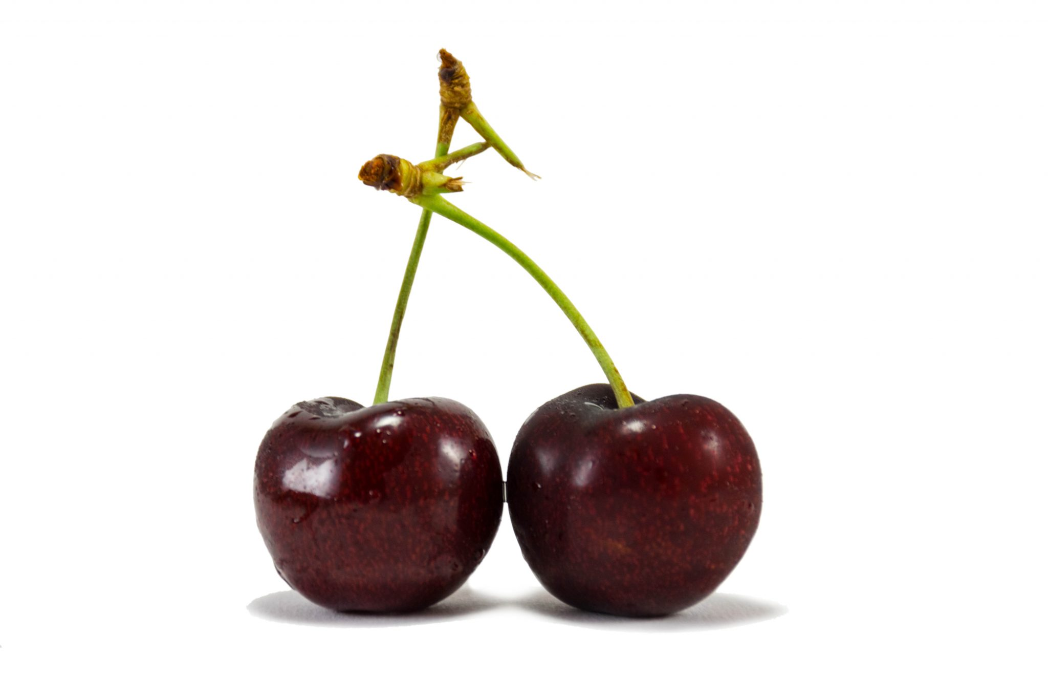 ผลไม้สด-Cherry