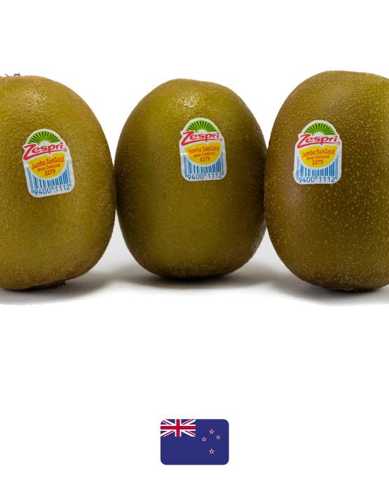 ผลไม้สด-kiwi-gold-NZ_F