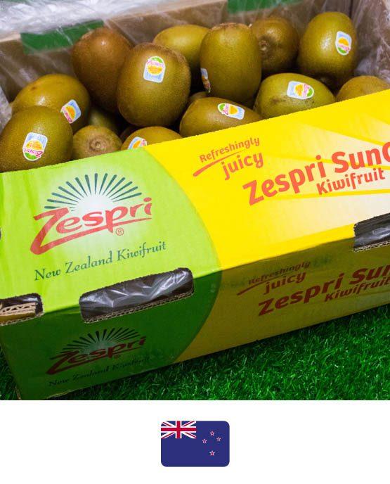ผลไม้ต่างประเทศ-kiwi-gold2-NZ_F