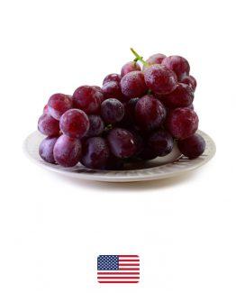 ผลไม้-องุ่นแดง-อเมริกา4