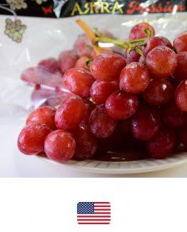 ผลไม้-องุ่นแดง-อเมริกา2