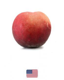ผลไม้ต่างประเทศ-พีชขาว3