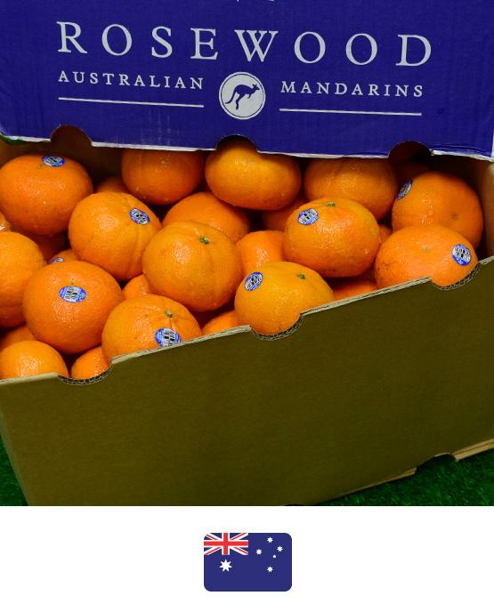 ส้มแมนดาริน-ออสเตรเลีย5