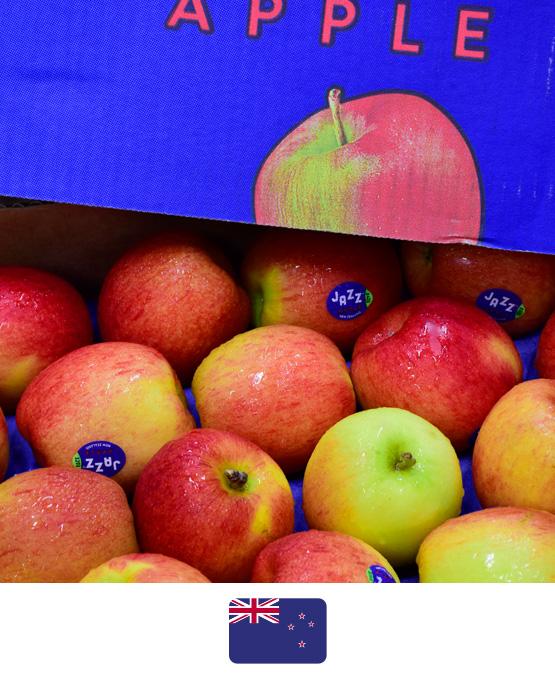 แอปเปิลแจ๊ส-นิวซีแลนด์2