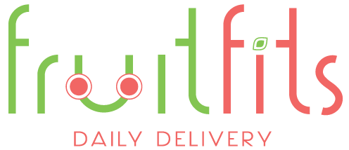 Fruitfits LOGO